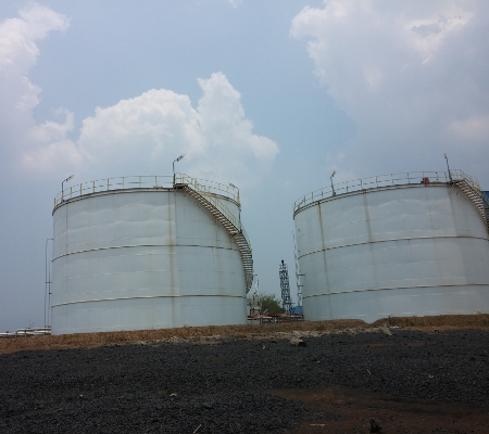 Anaerobic Technology for Paper and Pulp Wastewater Treatment