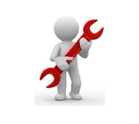 Electromechanical maintenance services