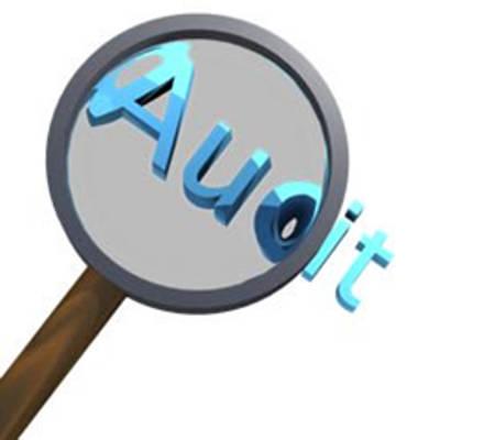 Adequacy audits