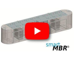 smartMBR